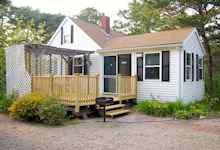 Bessies cottage