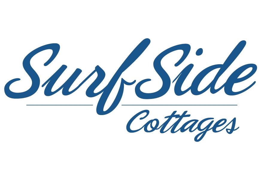 Surf Side Logo
