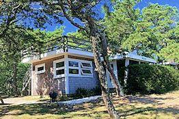 Surf Rider Cottage