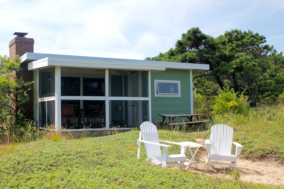cape cod cottage rental in the national seashore rh surfsidecottages com cottages for rent in cape cod mass cabin for rent cape cod